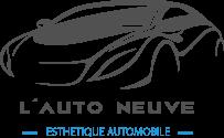L'auto Neuve - L'esthétique Automobile